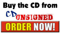 Buy the CD at CD Unsigned