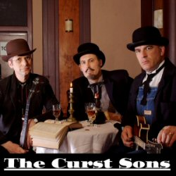 Curst Sons