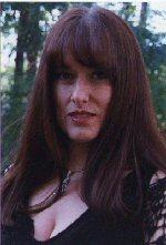 Deborah Sprout