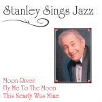 Stanley Sings Jazz