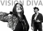 Vision Diva
