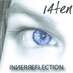 14ten - Inner Reflection