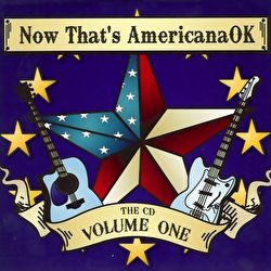 Americanaok - Now That's AmericanaOK