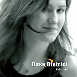 Base District - Relations
