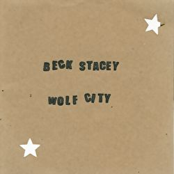 Beck Stacey - Wolf City