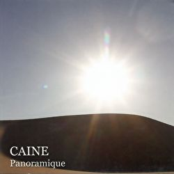 Caine - Panoramique
