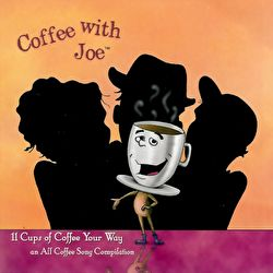Coffee With Joe™ - 11 Cups Of Coffee Your Way