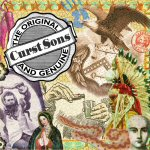 Curst Sons - The Original And Genuine