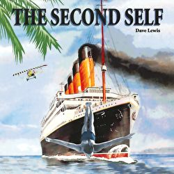 Dave Lewis - The Second Self