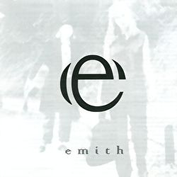 Emith - Connecting