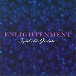 Enlightenment - Symbolic Gestures