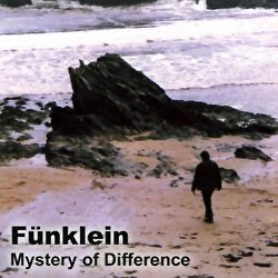 Funklein - Mystery Of Difference