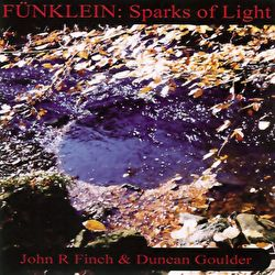 Funklein - Sparks Of Light