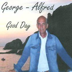 George-Alfred - Good Day