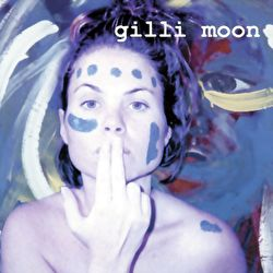 Gilli Moon - Temperamental Angel