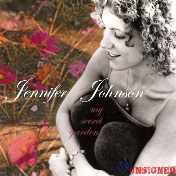 My Secret Garden: My Secret Garden : Buy The CD From CD