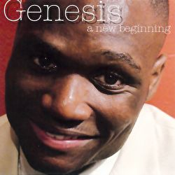 Jakim - Genesis A New Beginning
