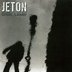 Jeton - Crazy Leader
