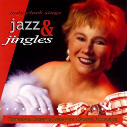 Judy Clark - Jazz And Jingles