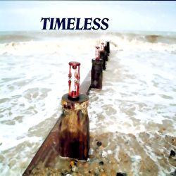 Kevin Stacey - Timeless