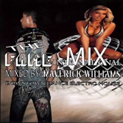 Maverick Williams/Fame Int. - The FAME Mix