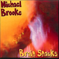 Michael Brooke - Brain Snacks