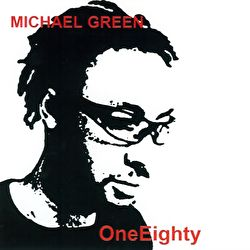 Michael Green - OneEighty