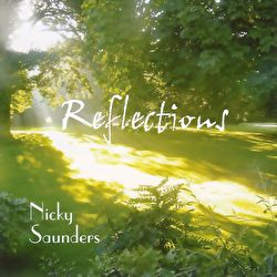 Nicky Saunders - Reflections