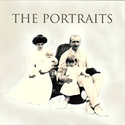 The Portraits - Kin