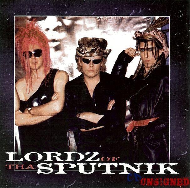 Sigue Sigue Sputnik Love Missile F1 11 The Bangkok Remix