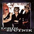 Sigue Sigue Sputnik - Blak Elvis - Inlay