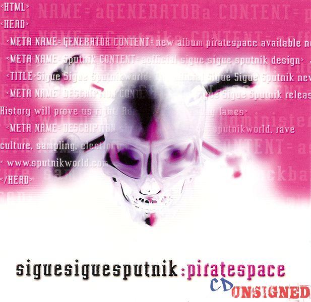 http://www.cdunsigned.com/img/covers/s/sigue-sigue-sputnik-pirate-space.jpg