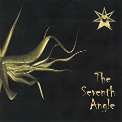 The Seventh Angle - The Seventh Angle