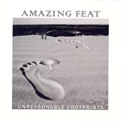 Unreasonable Footprints - Amazing Feat