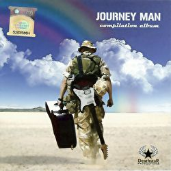 Various - Journeyman (compilation)