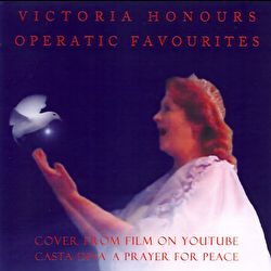 Victoria Honours - Operatic Favourites